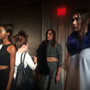 NOLA Fashion Week: A Gem in the City's Growing Crown