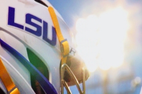 Changing the Culture – LSU Lacrosse